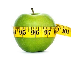 The Real Reason People Fail At Losing Weight