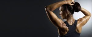 Fitness Myths And Fallacies