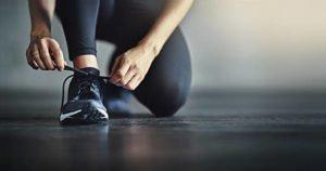 Fitness Program Design For Beginners