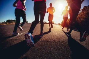 21 Reasons To Exercise And Workout