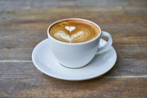 Starbucks Diet Hacks