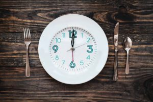 The Dangers Of Intermittent Fasting