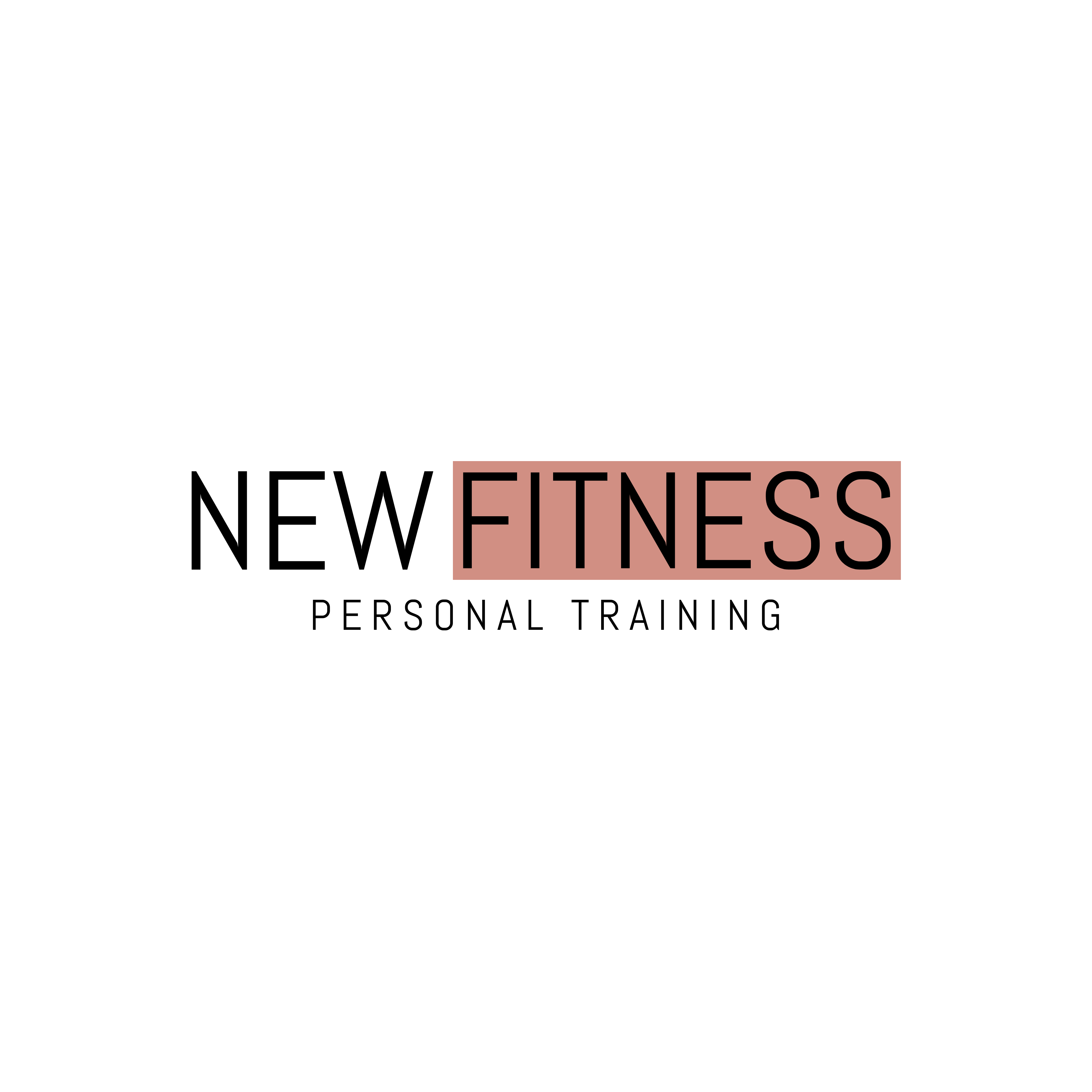 New Fitness Personal Training