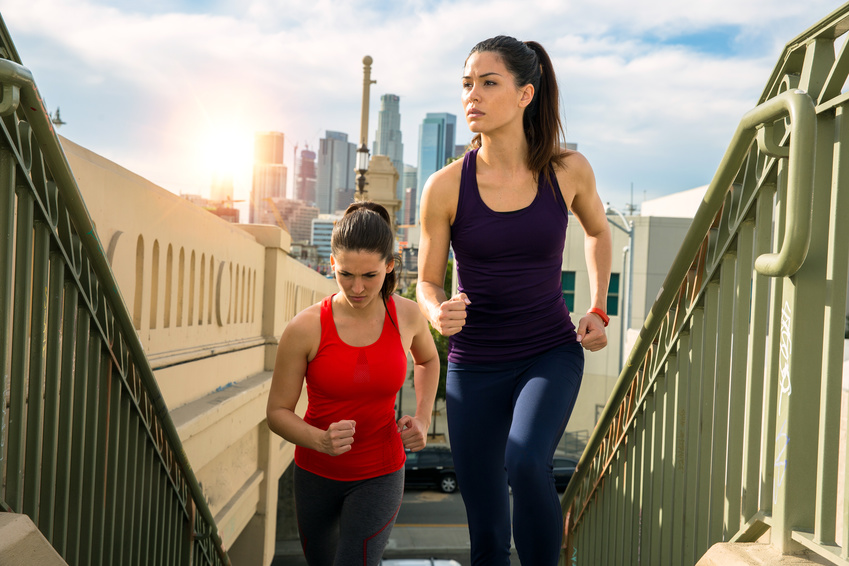 Why You May Need A Personal Trainer