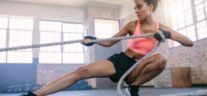 13 Tips To Fat Loss Success