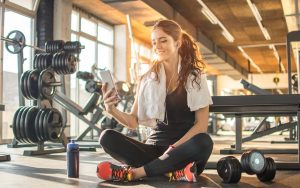10 Workouts You Can Do Starting Today