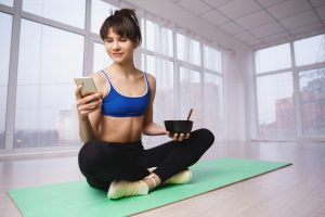 Beware Of Fitness Scams This January
