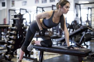 6 Things That Annoy Personal Trainers