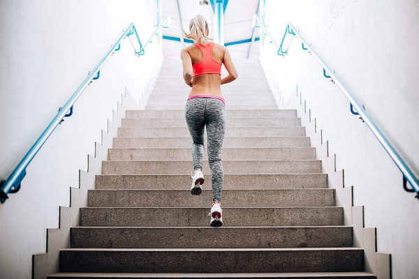 9 common fitness questions